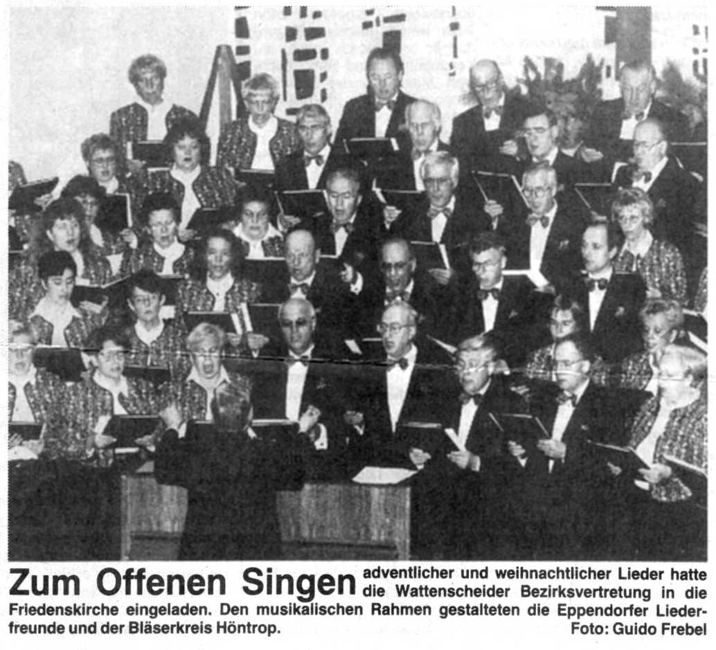 1994-Advent-Stadtspiegel.jpg